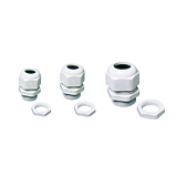 Cable Glands (PG,JG,MG,NPT series)
